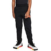 Nike Boys' LeBron Fleece Basketball Pants
