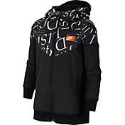 Nike Boys' Sportswear Just Do It Windrunner Jacket