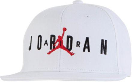 00405823d84 Jordan Boys  39  Jumpman Air Snapback Hat