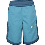 Nike Little Boys' Dri-FIT Elite Shorts