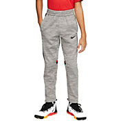 Nike Boys' Dri-FIT Therma Elite Pants