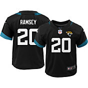 check out aac38 6d577 Jalen Ramsey | DICK'S Sporting Goods
