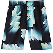 Nike Boys' Lights Breaker Swim Trunks
