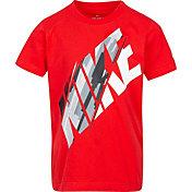 Nike Little Boys' Graphic T-Shirt