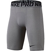 Nike Boys' Pro Shorts