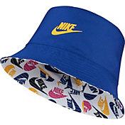 Nike Kids' Reversable Bucket Hat