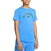 Nike Boys' Sports T-Shirt