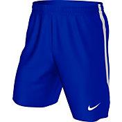 Nike Boys' Dry Hertha II Soccer Shorts