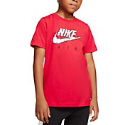 Nike Sportswear Boys' Air Cloud T-Shirt