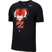 "Nike Boys' Tiger Woods ""Frank"" Golf T-Shirt"