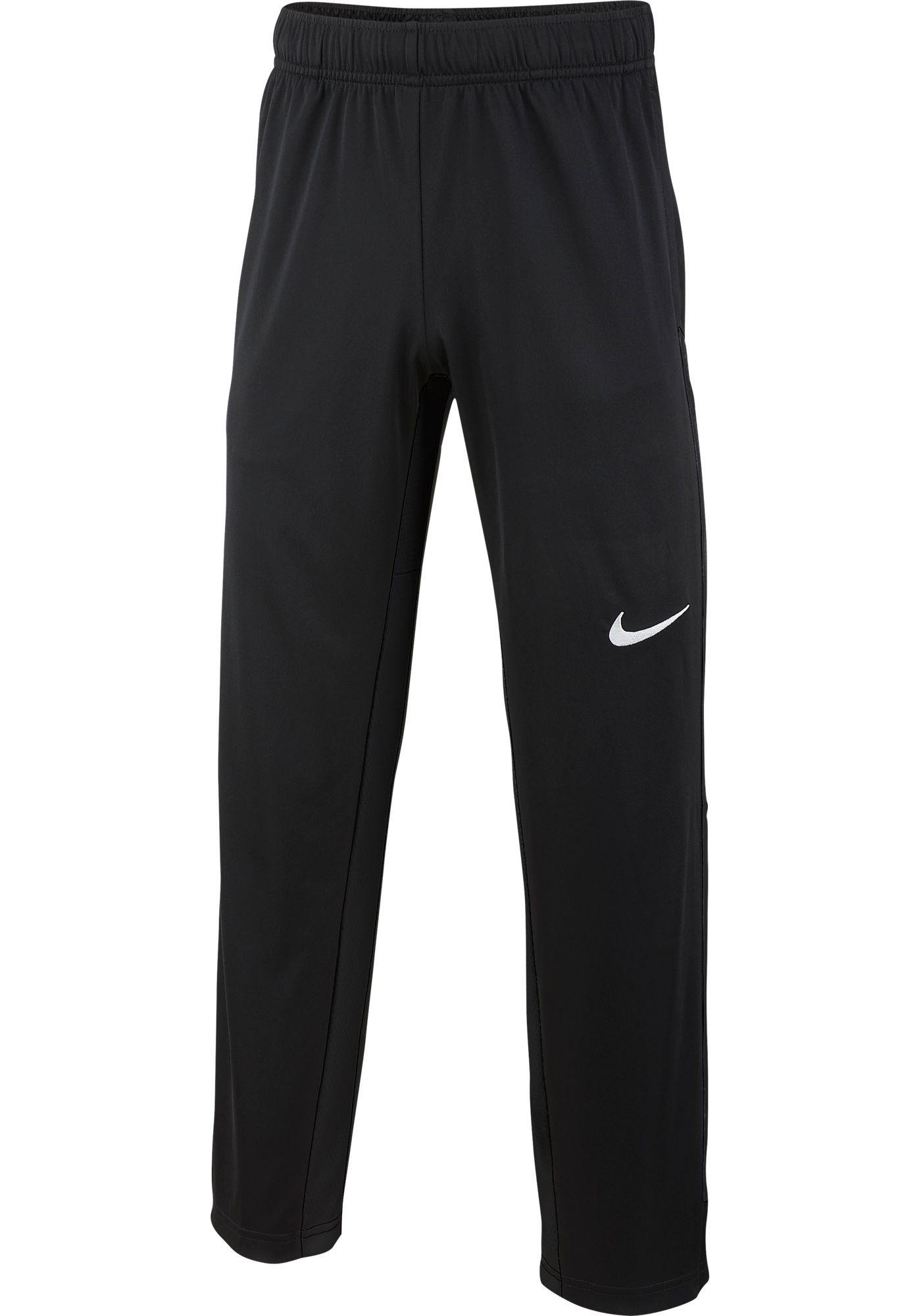 Nike Boys' Dri-FIT Trophy Training Pants