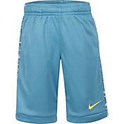 Nike Boys' Dri-FIT Trophy Shorts