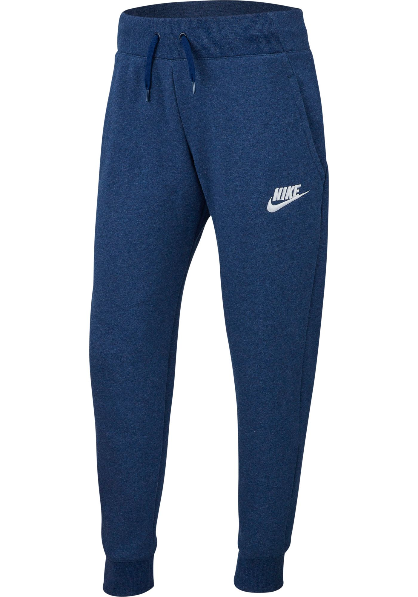 Nike Girls' Sportswear Essentials Pants