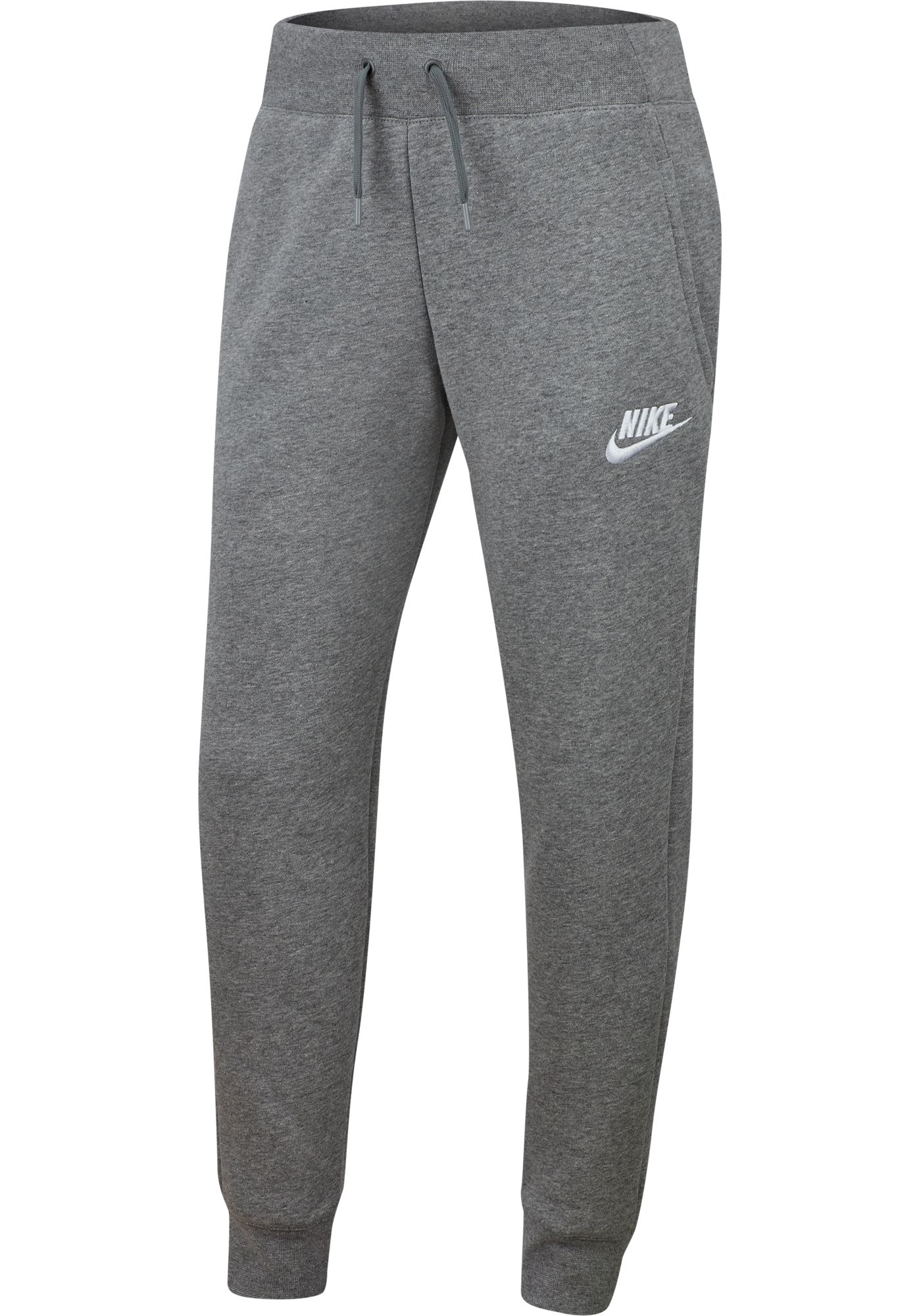 Nike Girls' Sportswear Essentials Pants