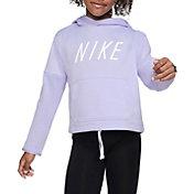 Nike Girls' Therma Pullover Hoodie