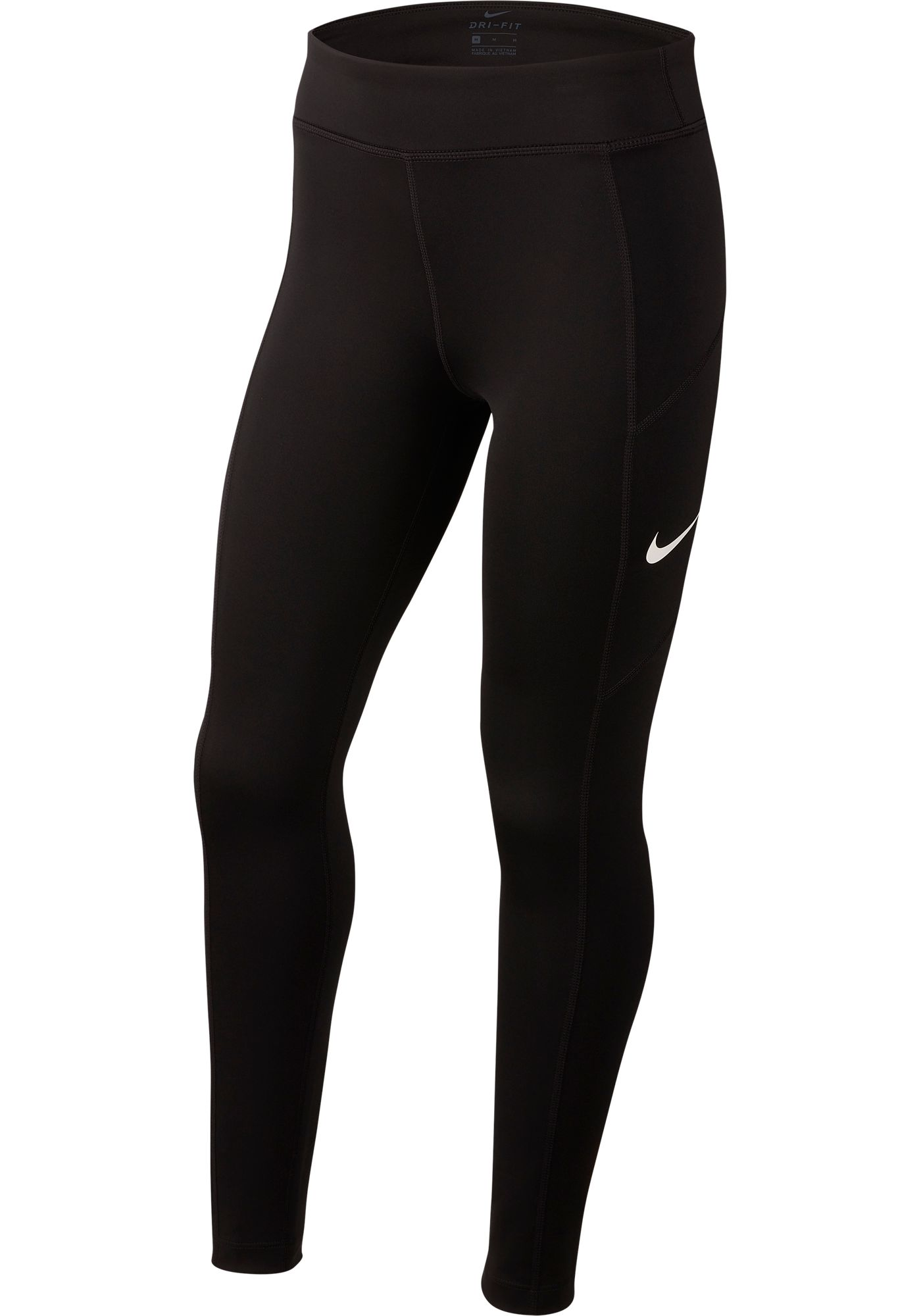Nike Girls' Trophy Training Tights
