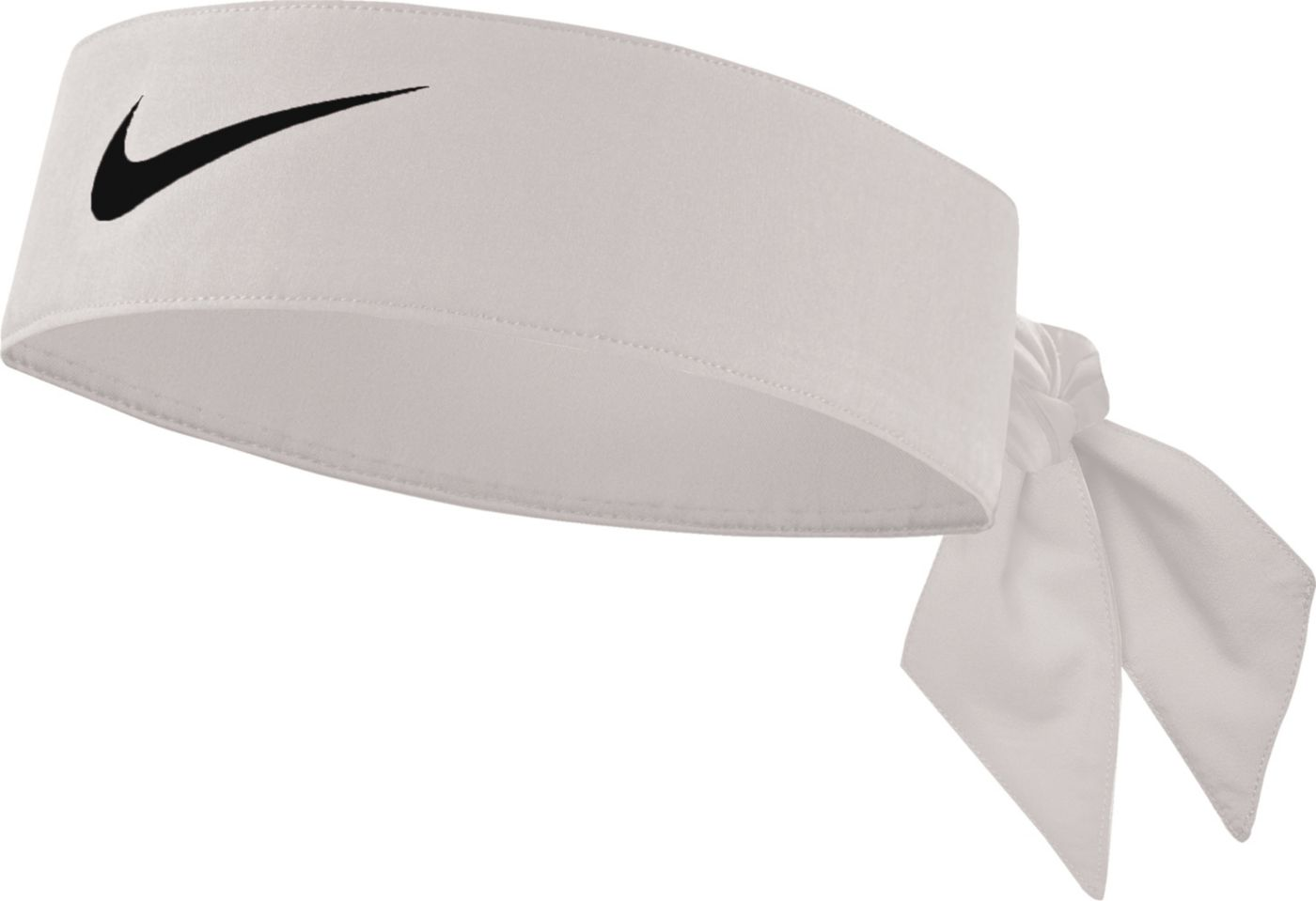 Nike Girls' Head Tie