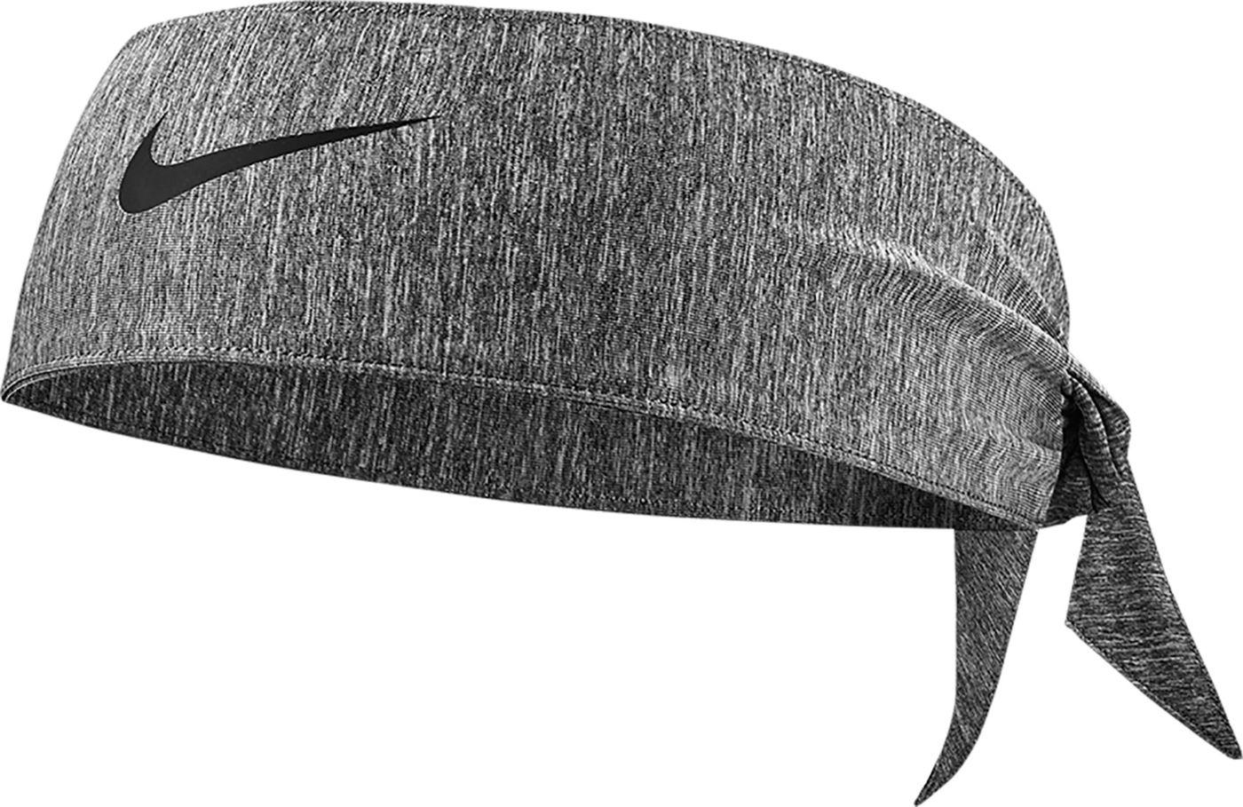 Nike Girls' Head Tie