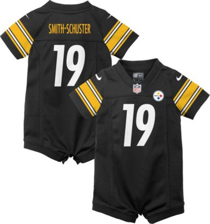 efd591a2 Pittsburgh Steelers Kids' Apparel | NFL Fan Shop at DICK'S