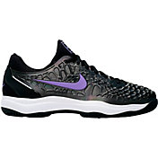 Nike Men's NikeCourt Zoom Cage 3 Tennis Shoes