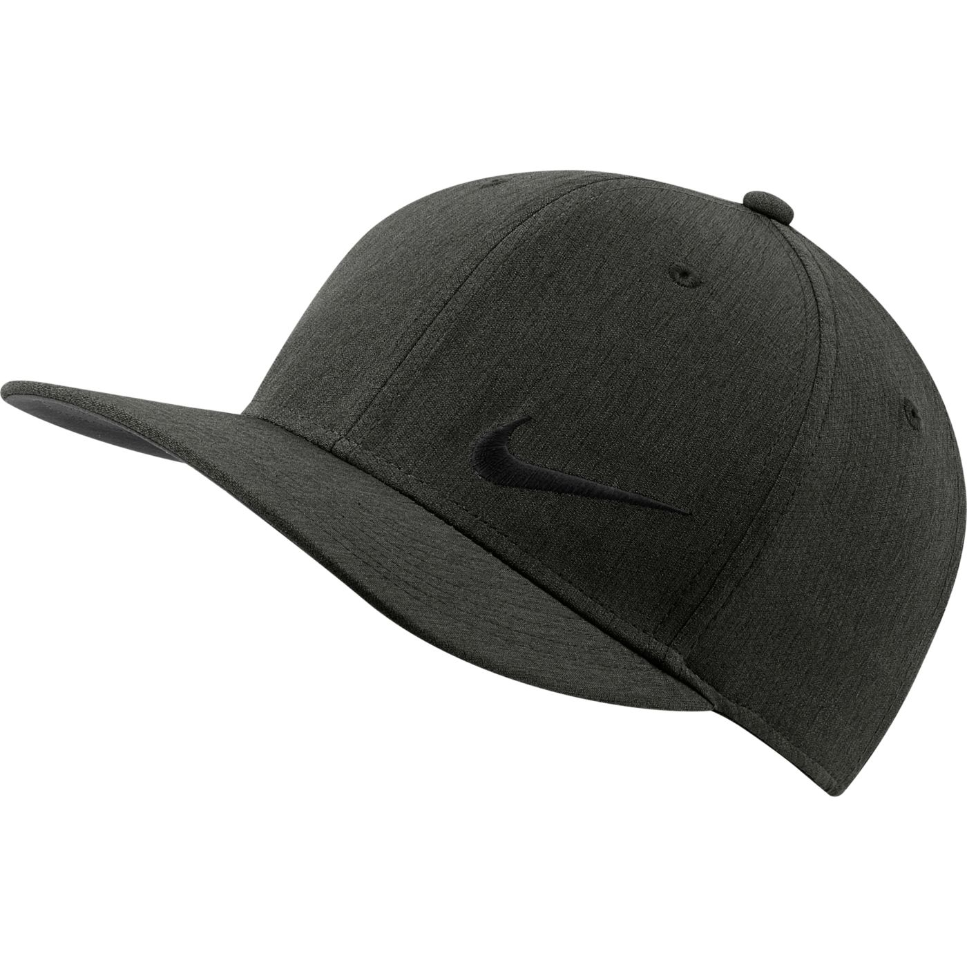Nike Men's Classic99 Golf Hat