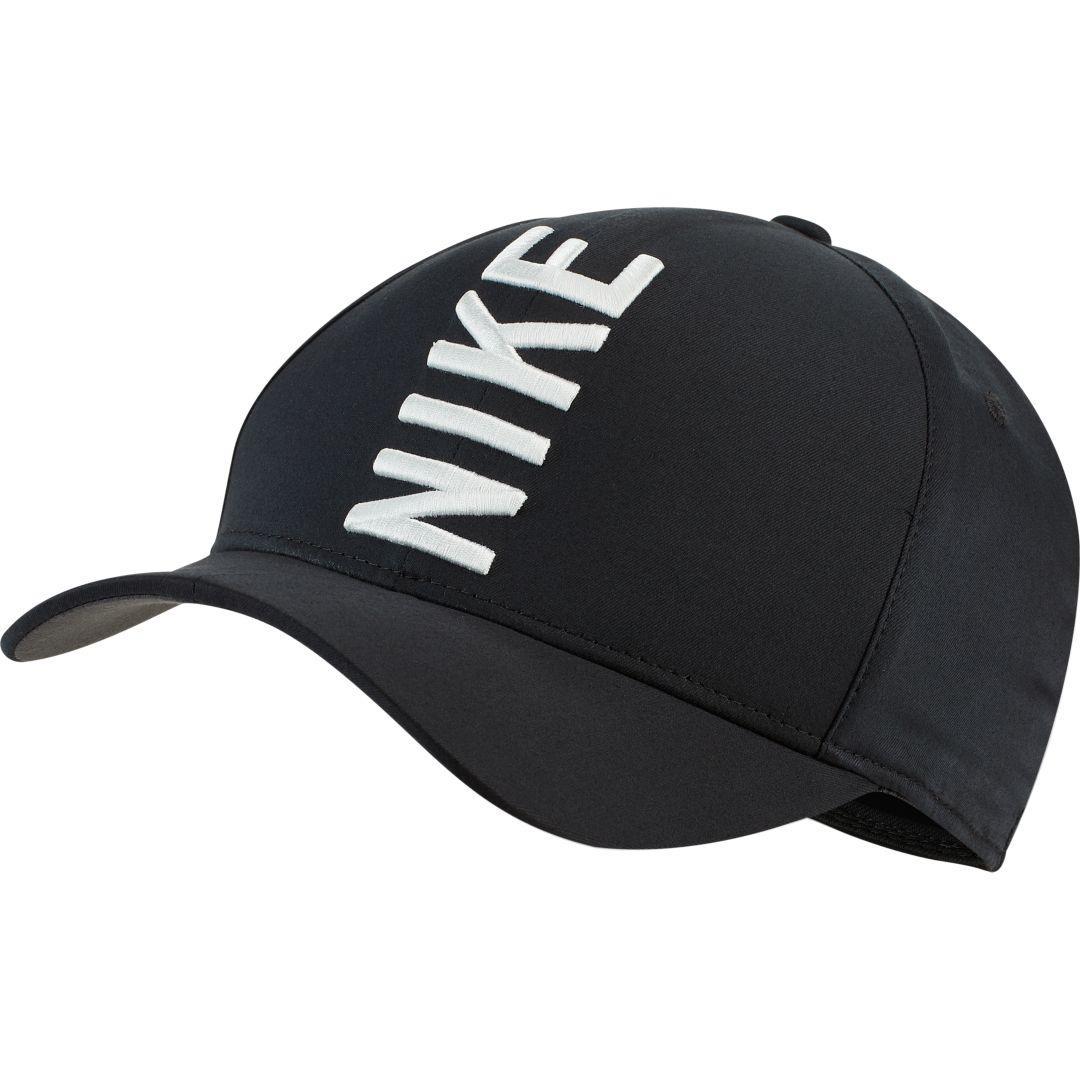 ed76dfb4 Nike Men's AeroBill Classic99 Golf Hat | DICK'S Sporting Goods