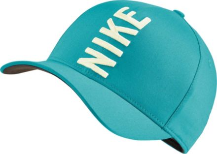 4200db62a5bb10 Nike Golf Hats | Best Price Guarantee at DICK'S