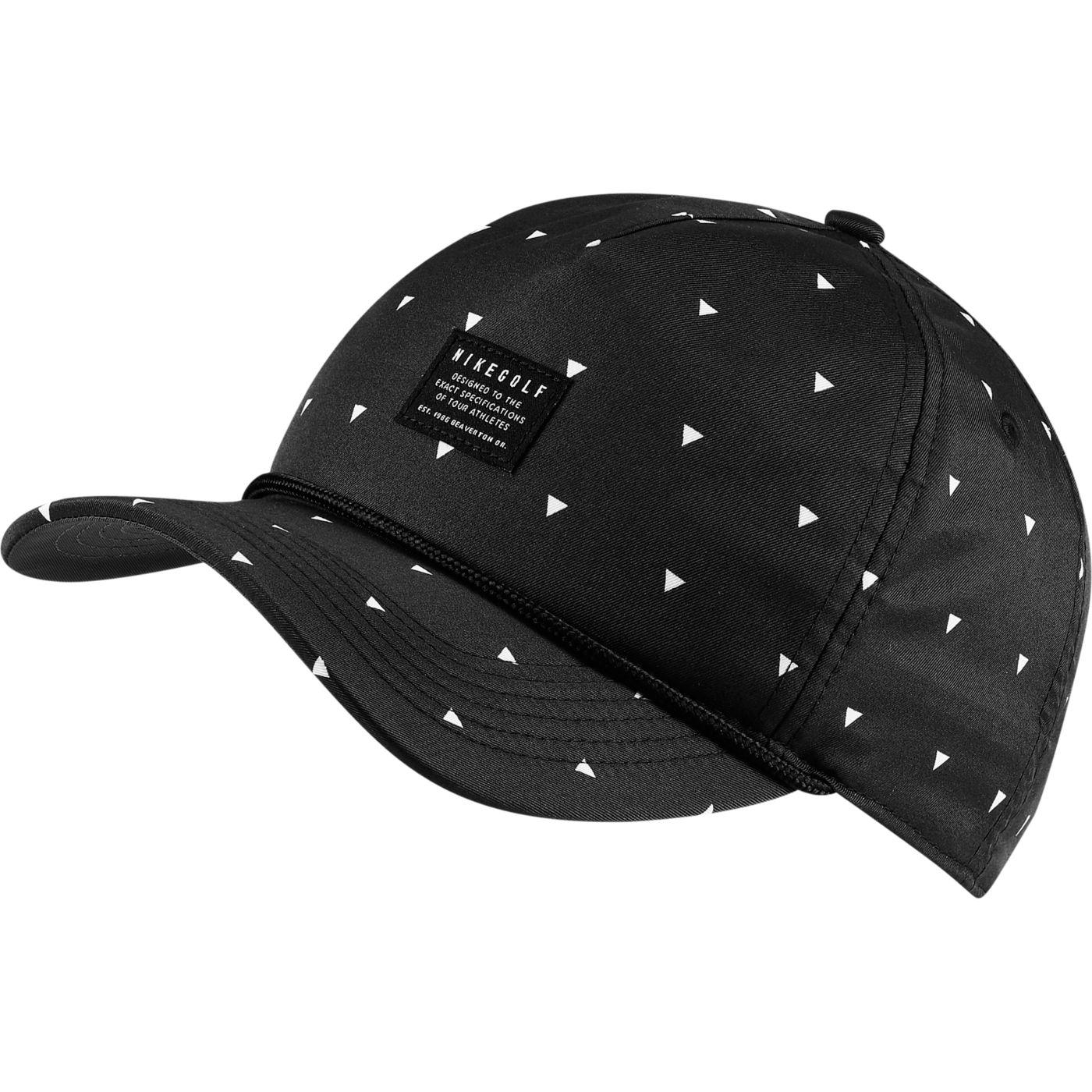 Nike Men's AeroBill Classic99 Golf Hat