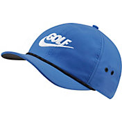 Nike Men's 2020 AeroBill Classic99 Rope Golf Hat