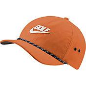 Nike Men's 2020 AeroBill Classic99 Rope Golf Hat