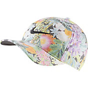 Nike Men's Majors AeroBill Classic99 Golf Hat