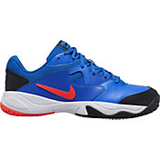 Nike Men's Court Lite 2 Tennis Shoes