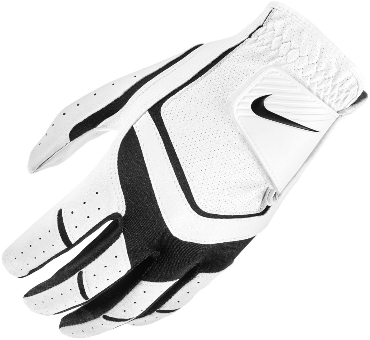 Nike Men's Dura Feel VIII Golf Glove