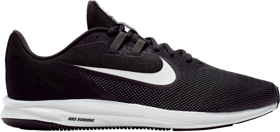 8eaa57b498c2a Nike Men's Downshifter 9 Running Shoes | DICK'S Sporting Goods