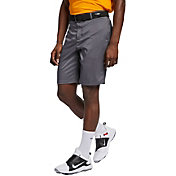 Nike Men's Flat Front Golf Shorts