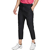 Nike Men's Flex Novelty Golf Pants