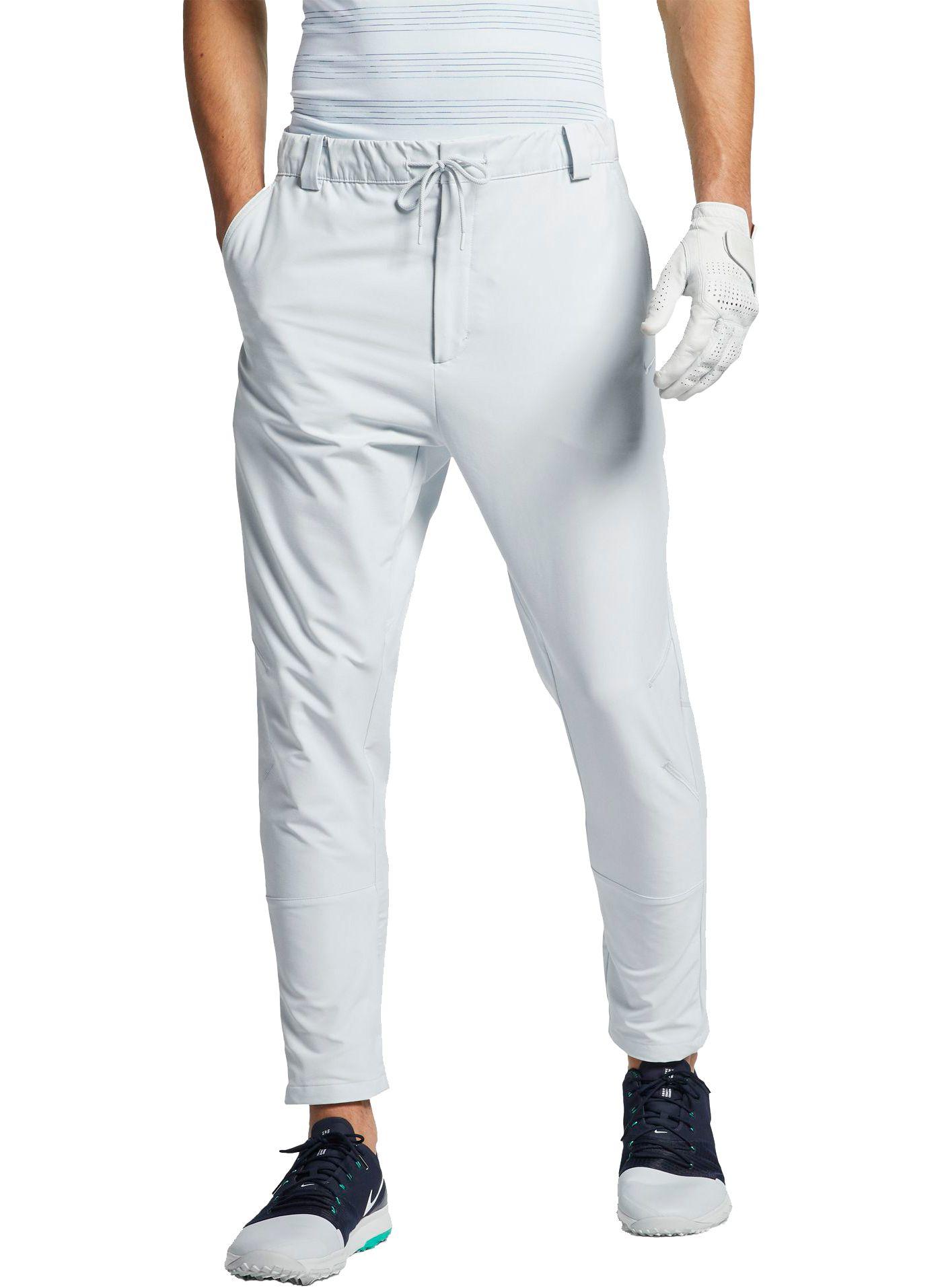 Nike Men's Flex Novelty Golf Pants