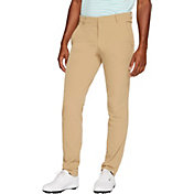 Up to 50% Off Select Men's Golf Apparel