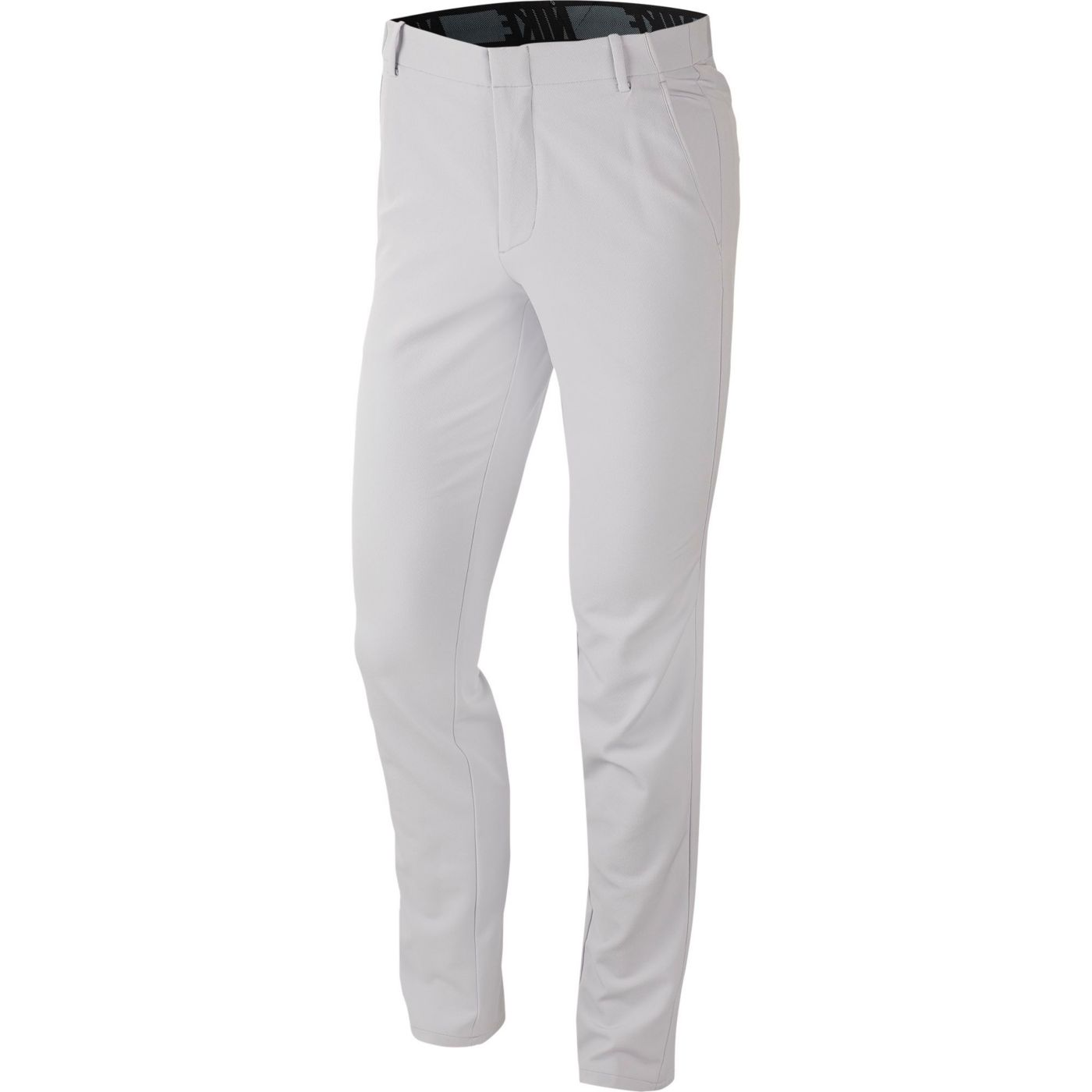 Nike Men's Slim Fit Flex Vapor Golf Pants