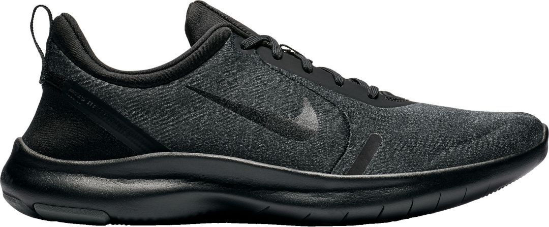 unequal in performance sneakers where can i buy Nike Men's Flex Experience RN 8 Running Shoes