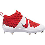 Nike Men's Force Trout 6 Pro Metal Baseball Cleats