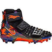 4851c18bb1de5 Product Image · Nike Men's Force Savage Elite 2 Football Cleats