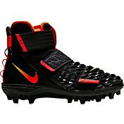 Nike Men's Force Savage Elite 2 Football Cleats