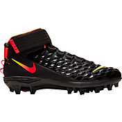 f03ba1880 Product Image · Nike Men s Force Savage Pro 2 Mid Football Cleats