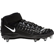 new style 77844 dec72 Product Image · Nike Men s Force Savage Pro 2 D Mid Football Cleats