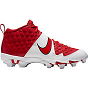 Nike Men's Force Trout 6 Keystone Baseball Cleats