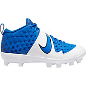 Nike Men's Force Trout 6 Pro MCS Baseball Cleats
