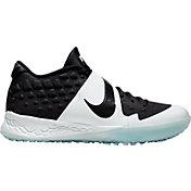 Nike Men's Force Trout 6 Turf Baseball Cleats
