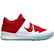 Nike Men's Force Trout 6 Turf Baseball Cleats