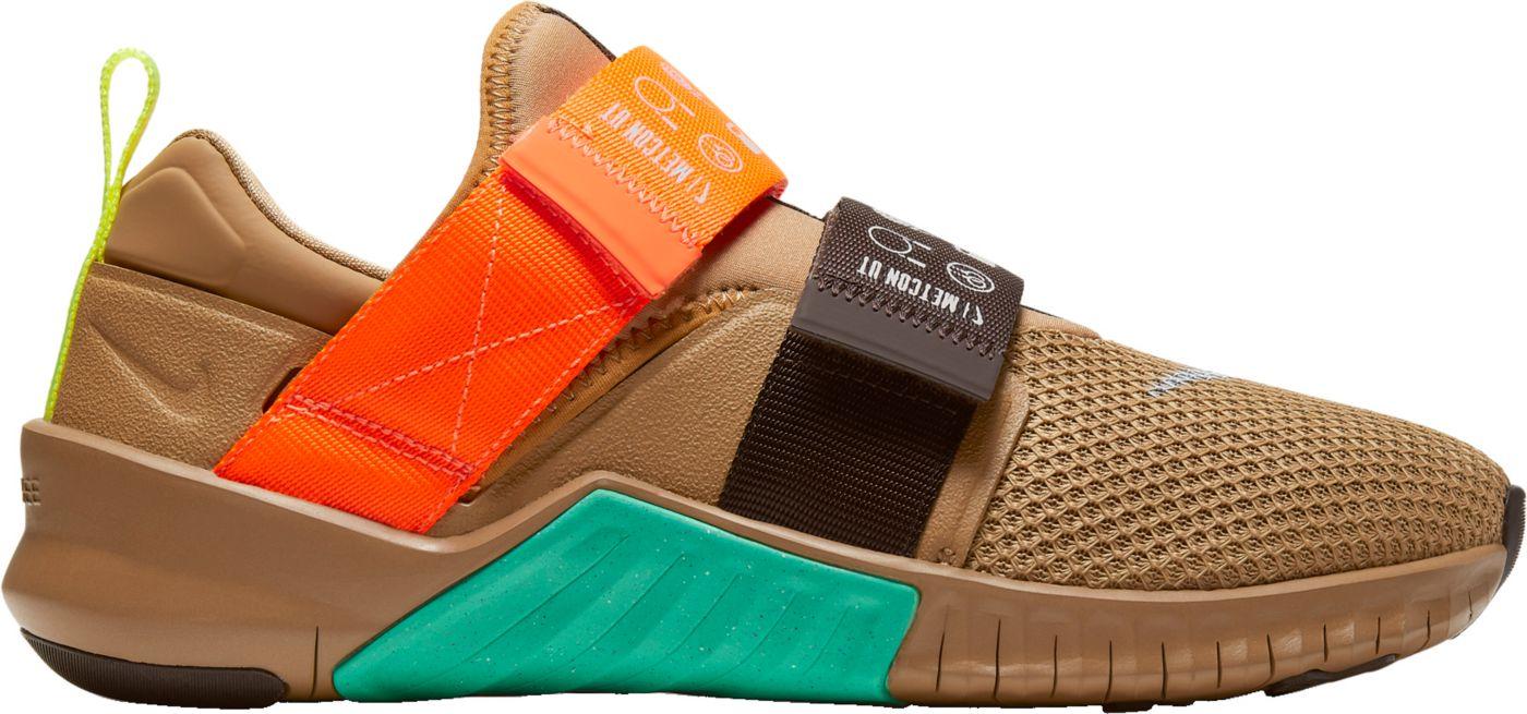 Nike Men's Free Metcon 2 UT Training Shoes
